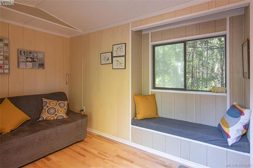 Photo 29: Photos: 110 South Bank Dr in SALT SPRING ISLAND: GI Salt Spring House for sale (Gulf Islands)  : MLS®# 816071