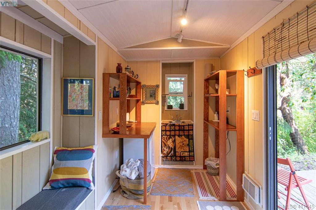 Photo 28: Photos: 110 South Bank Dr in SALT SPRING ISLAND: GI Salt Spring House for sale (Gulf Islands)  : MLS®# 816071