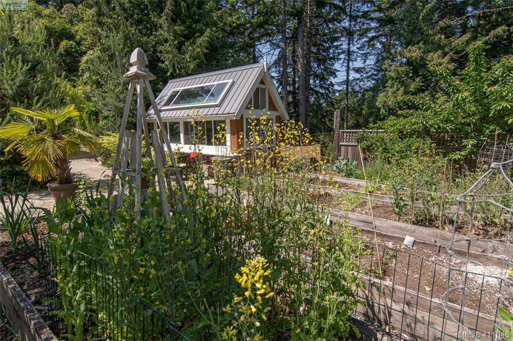 Photo 24: Photos: 110 South Bank Dr in SALT SPRING ISLAND: GI Salt Spring House for sale (Gulf Islands)  : MLS®# 816071