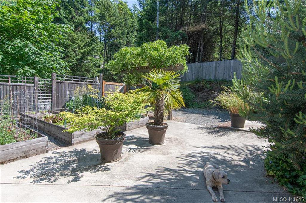 Photo 17: Photos: 110 South Bank Dr in SALT SPRING ISLAND: GI Salt Spring House for sale (Gulf Islands)  : MLS®# 816071