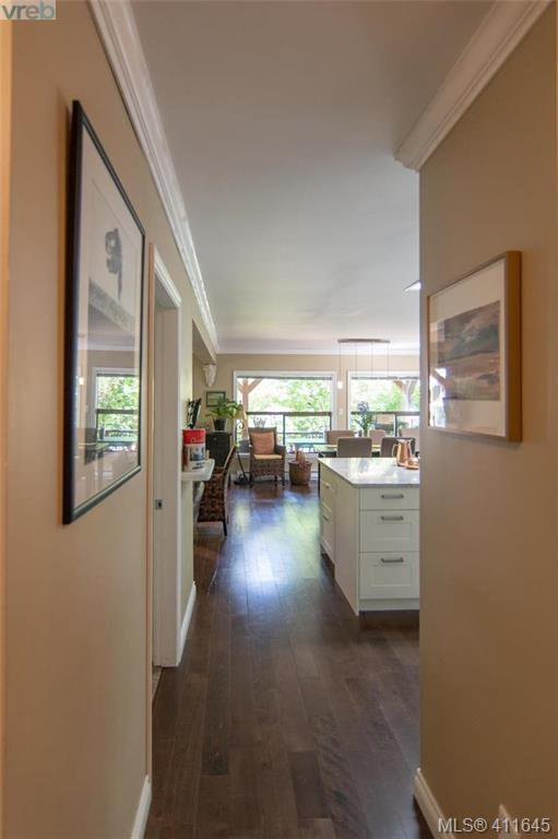 Photo 16: Photos: 110 South Bank Dr in SALT SPRING ISLAND: GI Salt Spring House for sale (Gulf Islands)  : MLS®# 816071