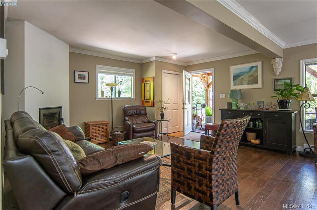 Photo 21: Photos: 110 South Bank Dr in SALT SPRING ISLAND: GI Salt Spring House for sale (Gulf Islands)  : MLS®# 816071