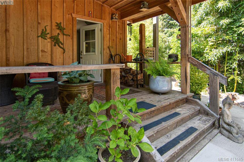 Photo 19: Photos: 110 South Bank Dr in SALT SPRING ISLAND: GI Salt Spring House for sale (Gulf Islands)  : MLS®# 816071