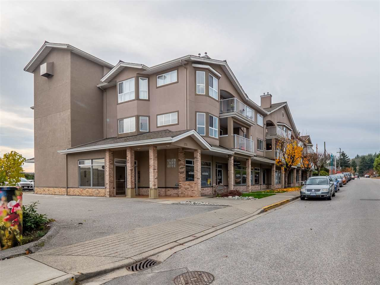 Photo 19: Photos: 206 5711 MERMAID Street in Sechelt: Sechelt District Condo for sale (Sunshine Coast)  : MLS®# R2419059