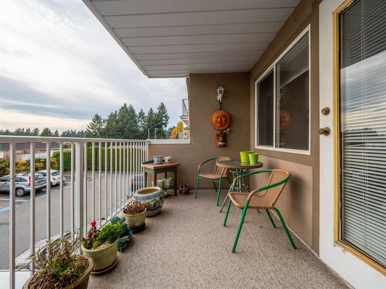 Photo 17: Photos: 206 5711 MERMAID Street in Sechelt: Sechelt District Condo for sale (Sunshine Coast)  : MLS®# R2419059