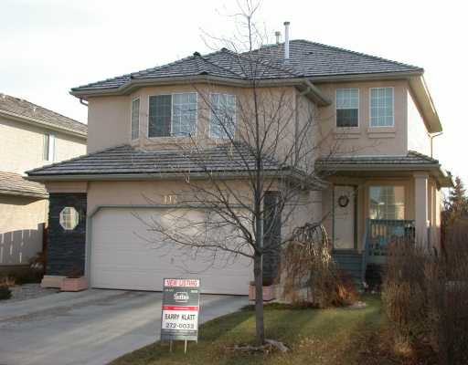 Main Photo:  in CALGARY: Harvest Hills Residential Detached Single Family for sale (Calgary)  : MLS®# C3151108