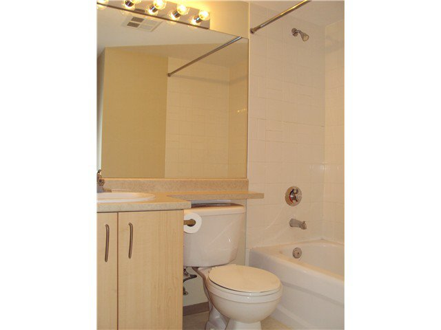 """Photo 15: Photos: 503 3520 Crowley Drive in Vancouver: Collingwood VE Condo for sale in """"MILENIO"""" (Vancouver East)  : MLS®# V881903"""