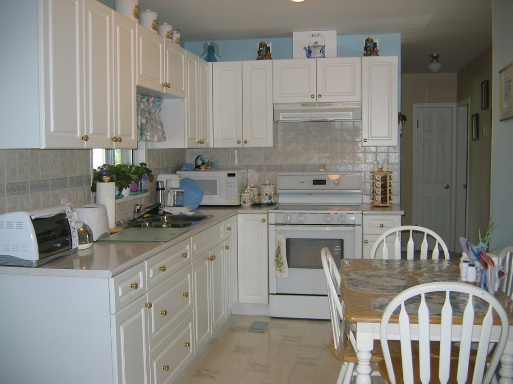 Photo 10: Photos: 23151 WESTMINSTER Highway in Richmond: Hamilton RI Home for sale ()  : MLS®# V699802