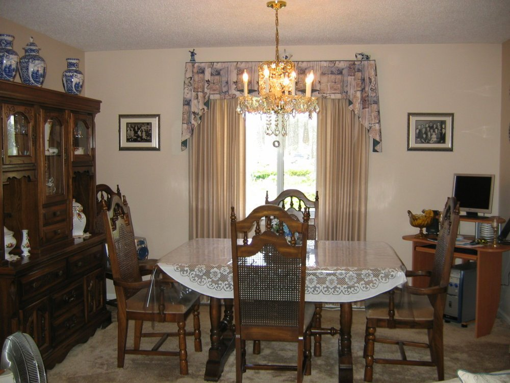 Photo 7: Photos: 23151 WESTMINSTER Highway in Richmond: Hamilton RI Home for sale ()  : MLS®# V699802