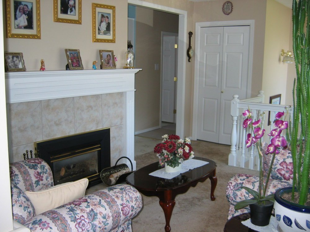 Photo 8: Photos: 23151 WESTMINSTER Highway in Richmond: Hamilton RI Home for sale ()  : MLS®# V699802