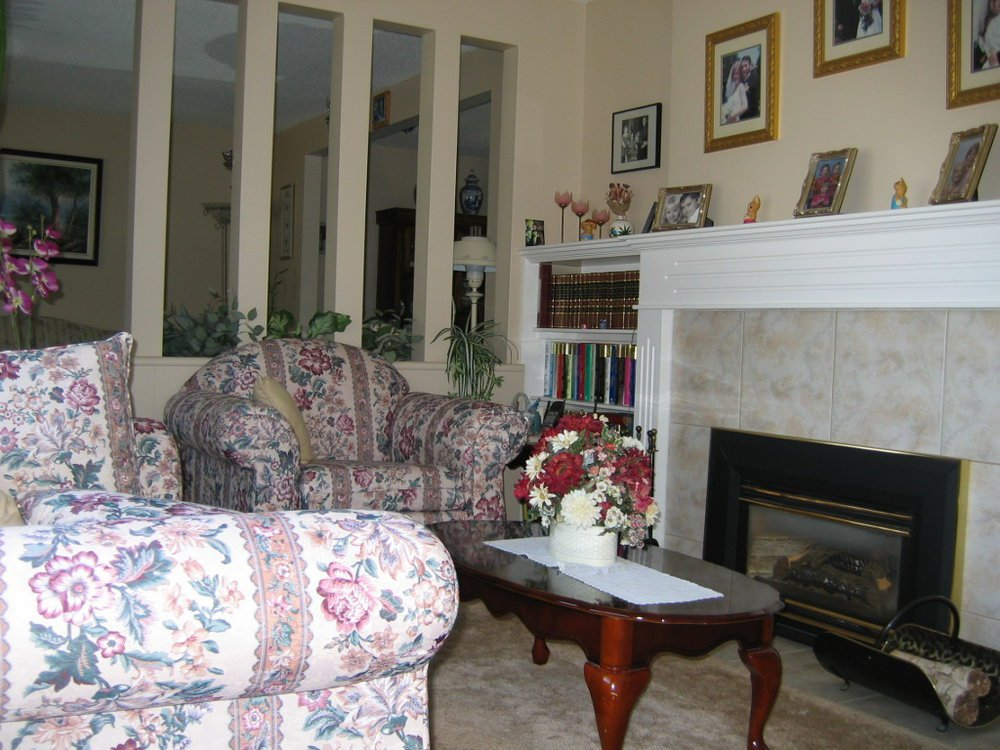 Photo 9: Photos: 23151 WESTMINSTER Highway in Richmond: Hamilton RI Home for sale ()  : MLS®# V699802