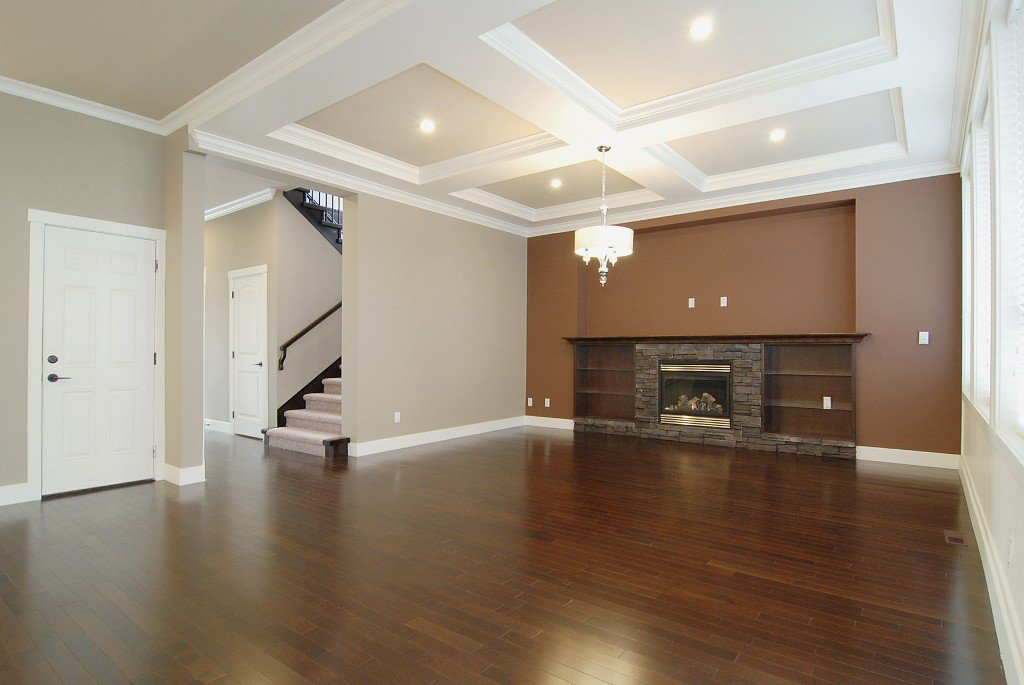 Photo 4: Photos: 21131 77a Ave in Langley: Willoughby Heights House for sale : MLS®# F1202366