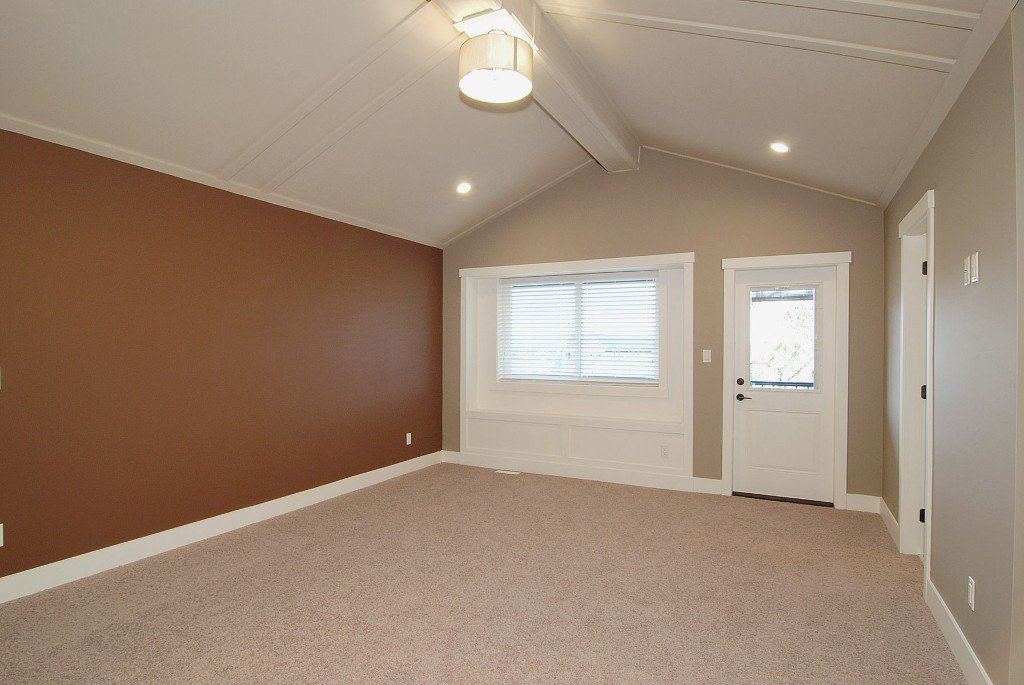 Photo 5: Photos: 21131 77a Ave in Langley: Willoughby Heights House for sale : MLS®# F1202366