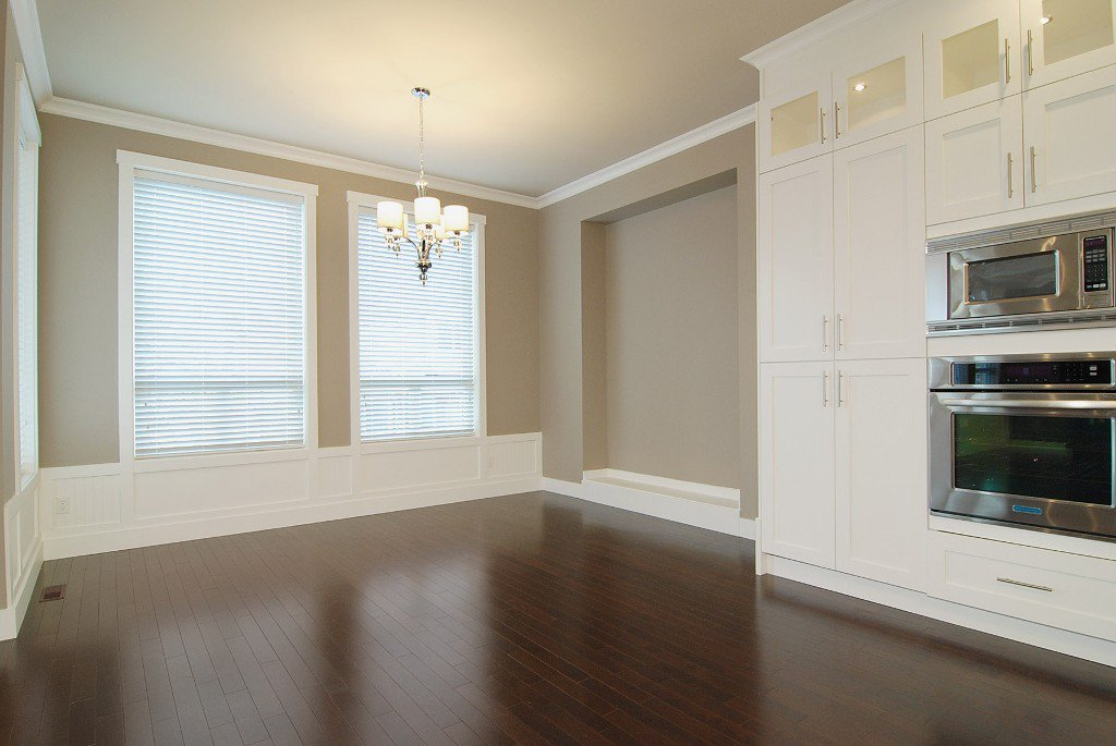 Photo 3: Photos: 21131 77a Ave in Langley: Willoughby Heights House for sale : MLS®# F1202366