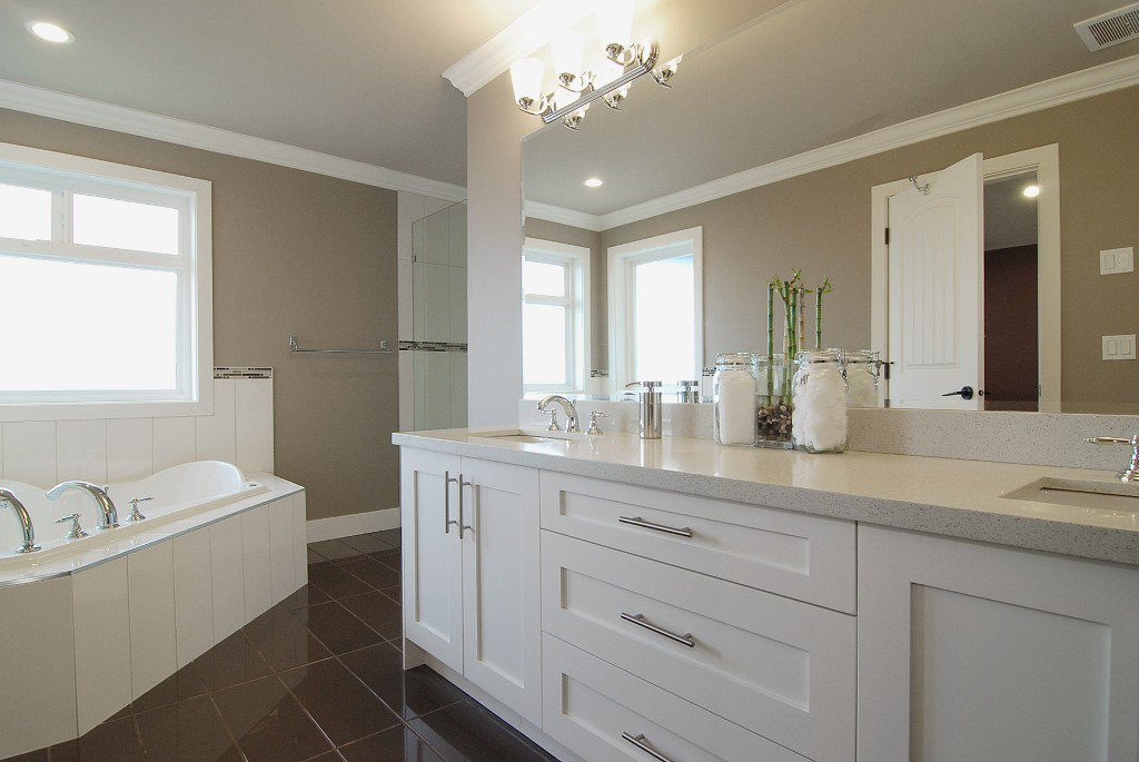 Photo 6: Photos: 21131 77a Ave in Langley: Willoughby Heights House for sale : MLS®# F1202366