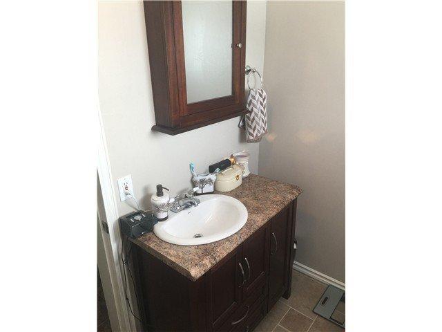 Photo 9: Photos: 10212 103RD Avenue in Fort St. John: Fort St. John - City NW House for sale (Fort St. John (Zone 60))  : MLS®# N243310