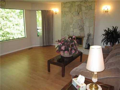 Photo 2: Photos: 1688 65TH Ave in Vancouver West: S.W. Marine Home for sale ()  : MLS®# V850937