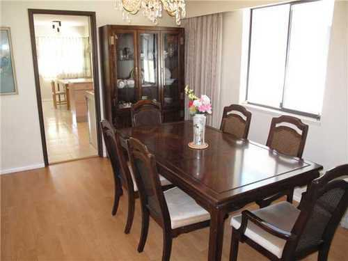 Photo 3: Photos: 1688 65TH Ave in Vancouver West: S.W. Marine Home for sale ()  : MLS®# V850937