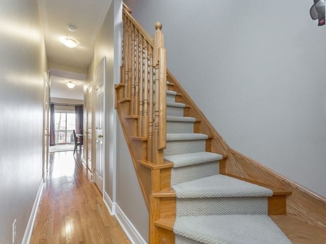 Photo 2: Photos: 202 Tom Taylor Crescent in Newmarket: Summerhill Estates House (2-Storey) for sale : MLS®# N3758004