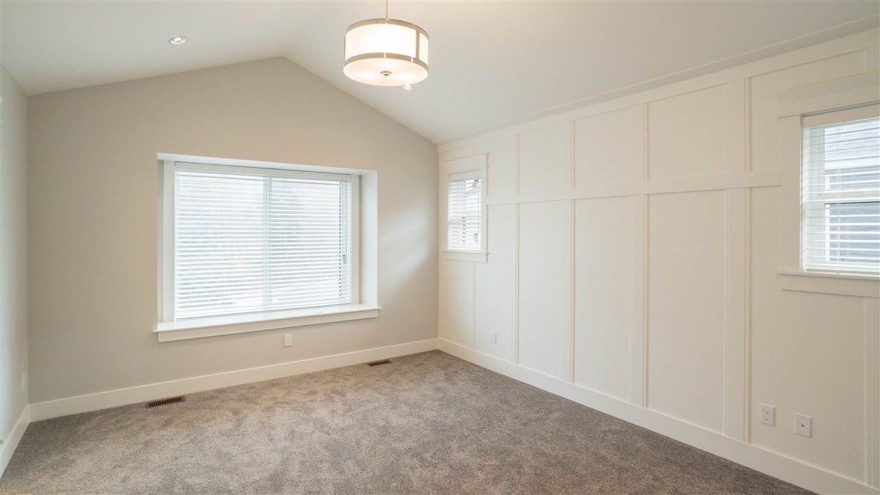 Photo 14: Photos: 2926 160 Street in Surrey: Grandview Surrey House for sale (South Surrey White Rock)  : MLS®# R2232839