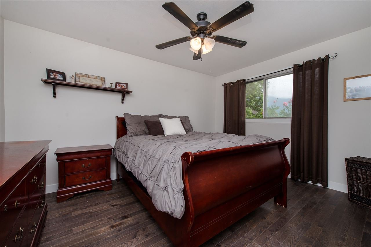 Photo 15: Photos: 7436 MORROW Road: Agassiz House for sale : MLS®# R2319085