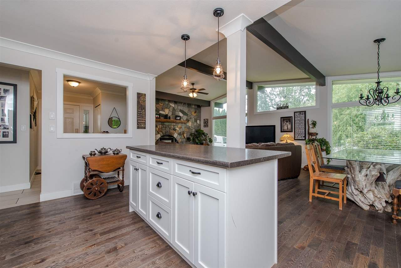 Photo 10: Photos: 7436 MORROW Road: Agassiz House for sale : MLS®# R2319085