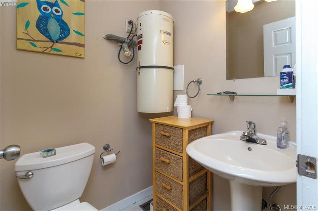 Photo 13: Photos: 52 Regina Ave in VICTORIA: SW Gateway Single Family Detached for sale (Saanich West)  : MLS®# 821726