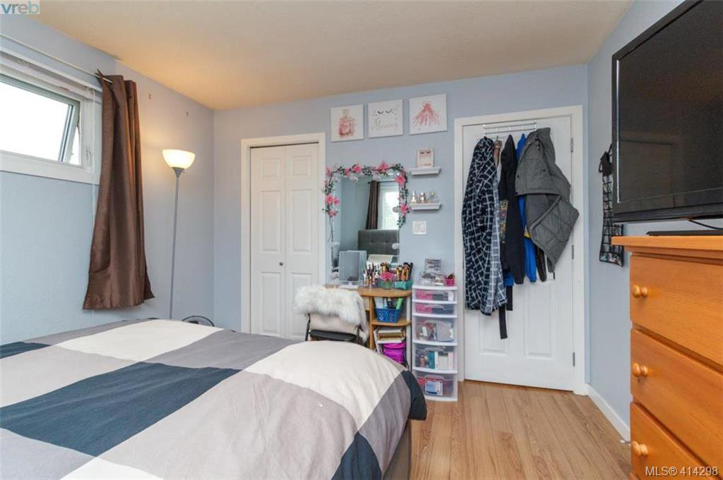 Photo 10: Photos: 52 Regina Ave in VICTORIA: SW Gateway Single Family Detached for sale (Saanich West)  : MLS®# 821726