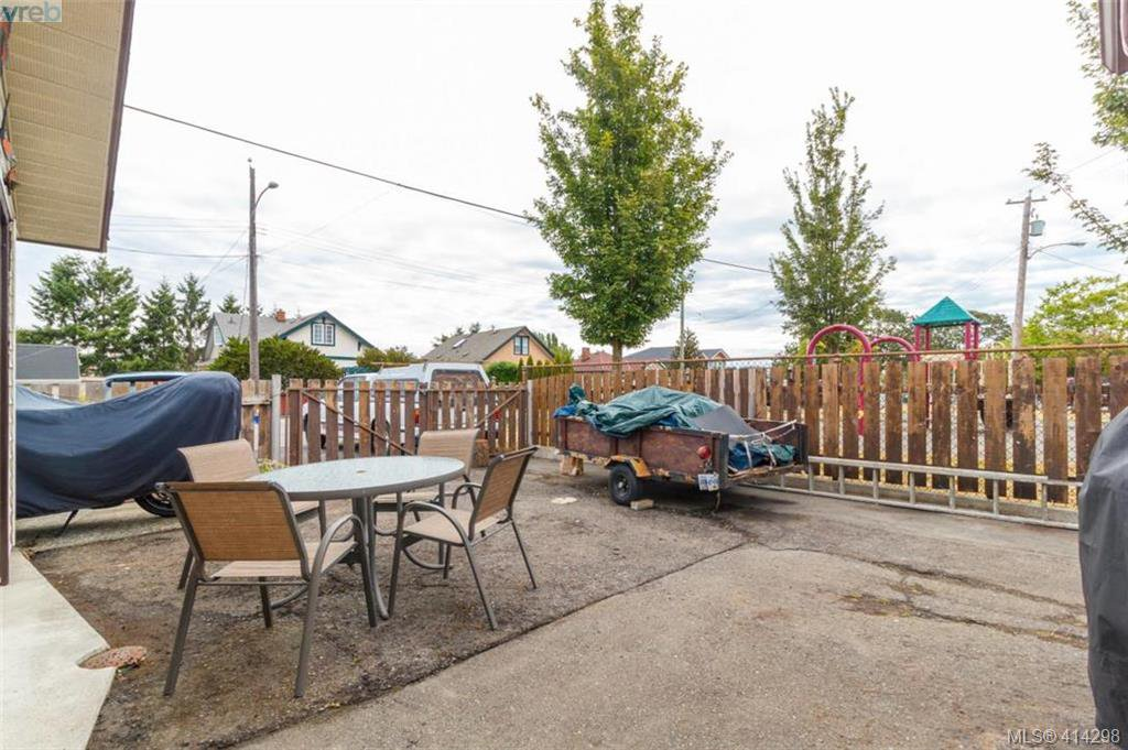 Photo 15: Photos: 52 Regina Ave in VICTORIA: SW Gateway Single Family Detached for sale (Saanich West)  : MLS®# 821726