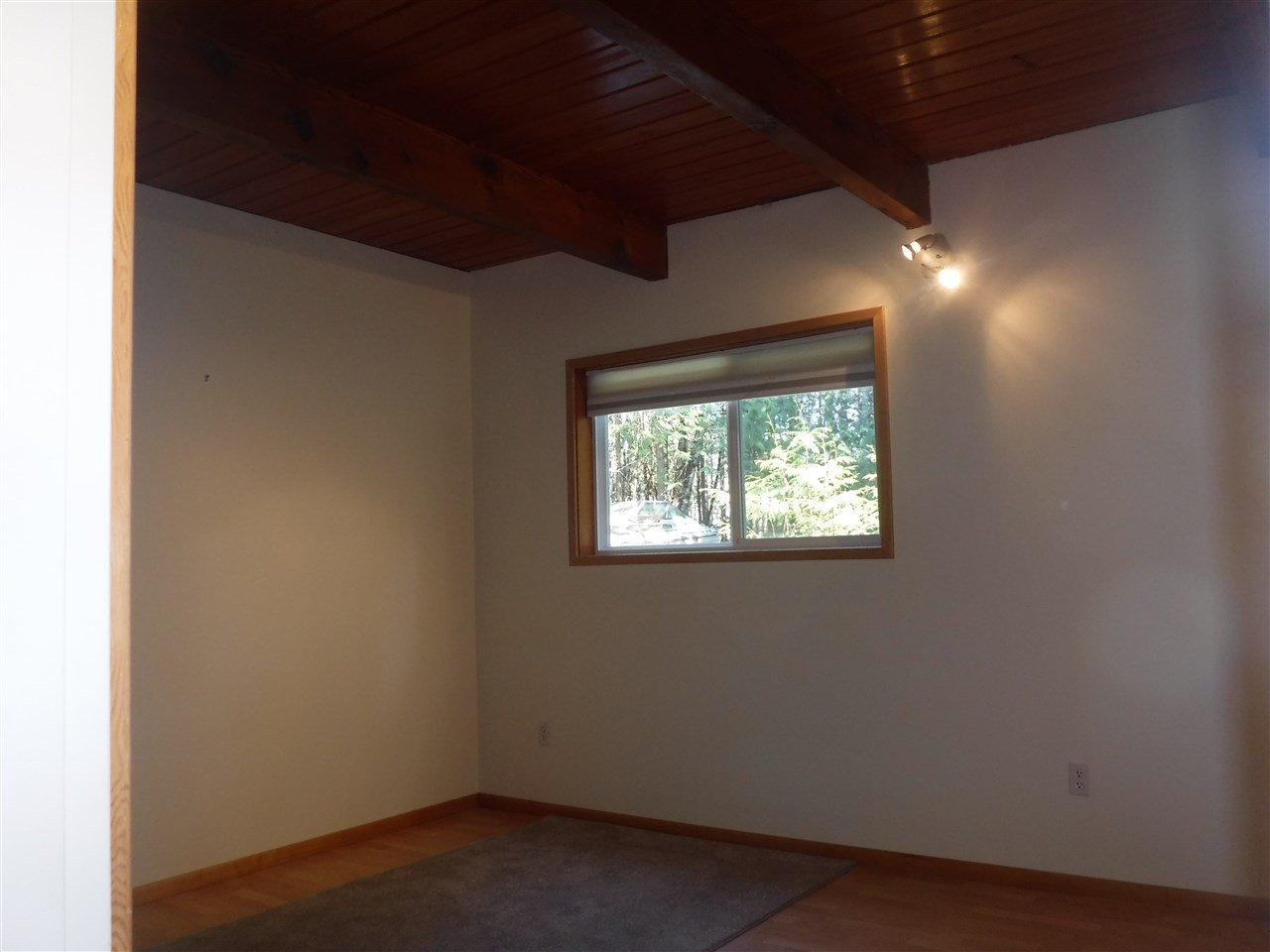 Photo 7: Photos: 2860 NE HALF MOON Drive in Bella Coola: Bella Coola/Hagensborg House for sale (Williams Lake (Zone 27))  : MLS®# R2451043