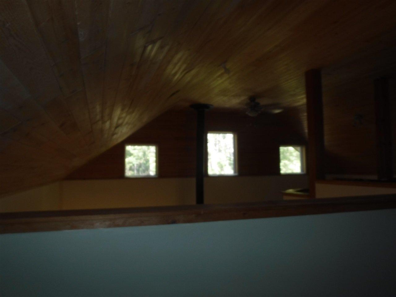 Photo 15: Photos: 2860 NE HALF MOON Drive in Bella Coola: Bella Coola/Hagensborg House for sale (Williams Lake (Zone 27))  : MLS®# R2451043