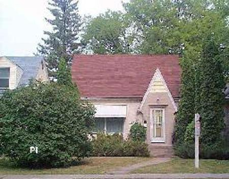 Main Photo: 238 Lindsay St.: Residential for sale (River Heights)  : MLS®# 2612137