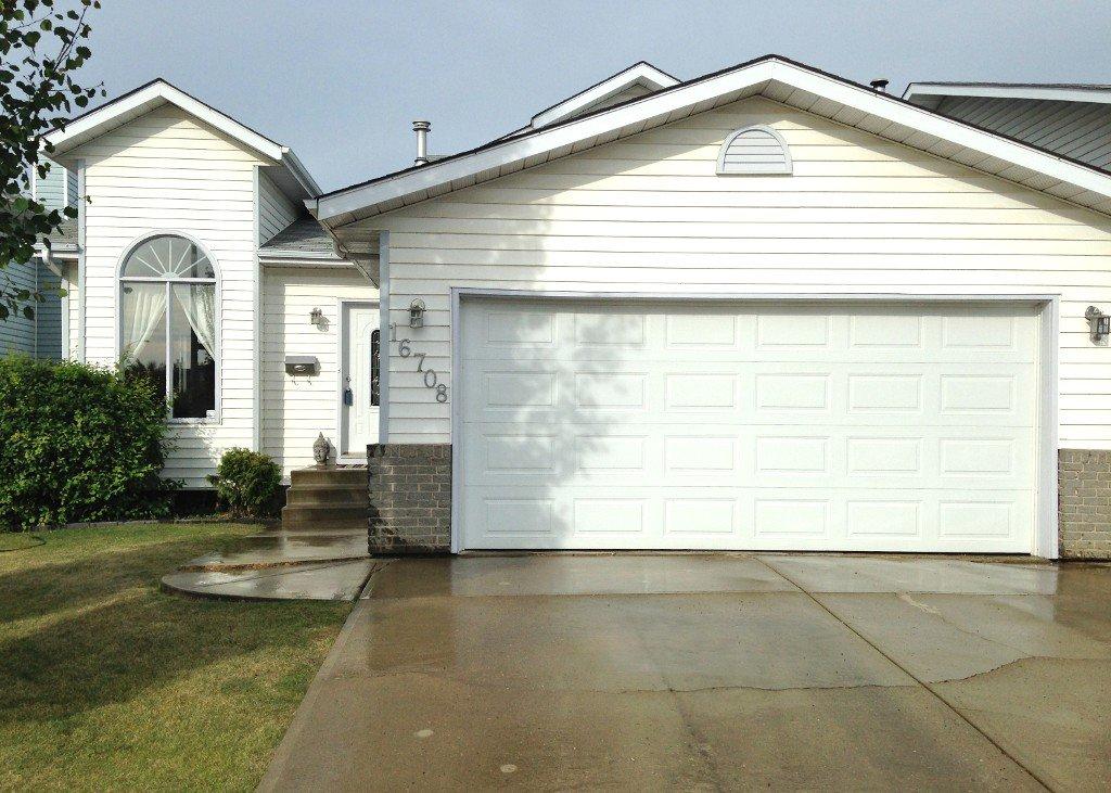 Main Photo: #904, 10046 - 117 Street: Edmonton House for sale : MLS®# E3349930