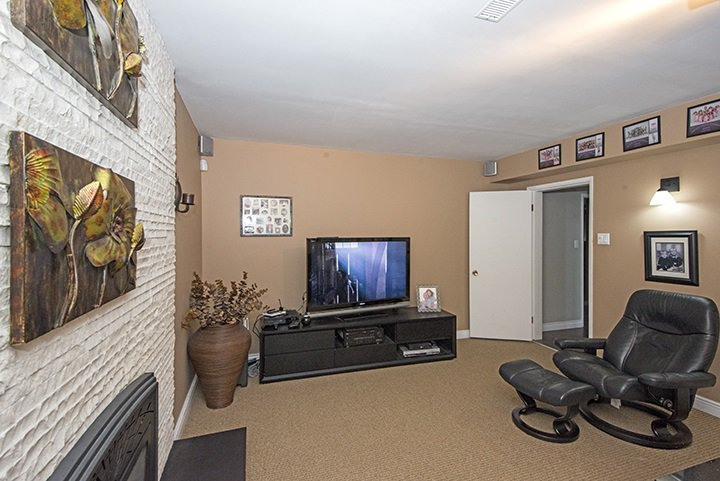Photo 14: Photos: 3072 STARLIGHT Way in Coquitlam: Ranch Park House for sale : MLS®# R2027616