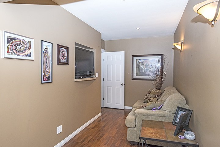 Photo 12: Photos: 3072 STARLIGHT Way in Coquitlam: Ranch Park House for sale : MLS®# R2027616