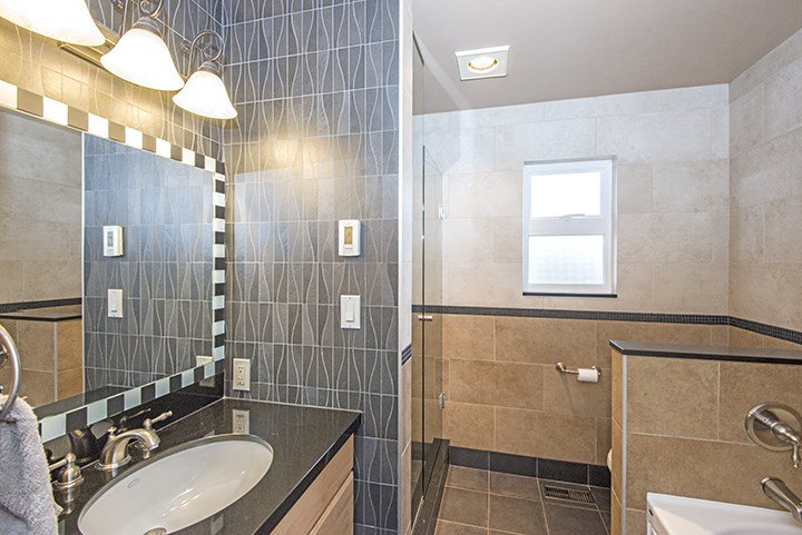 Photo 13: Photos: 3072 STARLIGHT Way in Coquitlam: Ranch Park House for sale : MLS®# R2027616