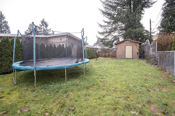 Photo 19: Photos: 3072 STARLIGHT Way in Coquitlam: Ranch Park House for sale : MLS®# R2027616