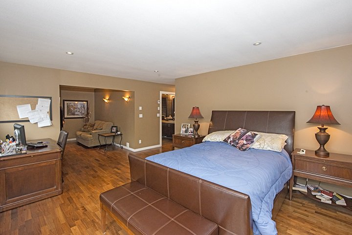 Photo 9: Photos: 3072 STARLIGHT Way in Coquitlam: Ranch Park House for sale : MLS®# R2027616