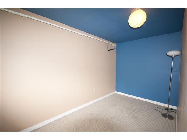 Photo 18: Photos: 929 1 Avenue NW in Calgary: Sunnyside House for sale : MLS®# C4069775