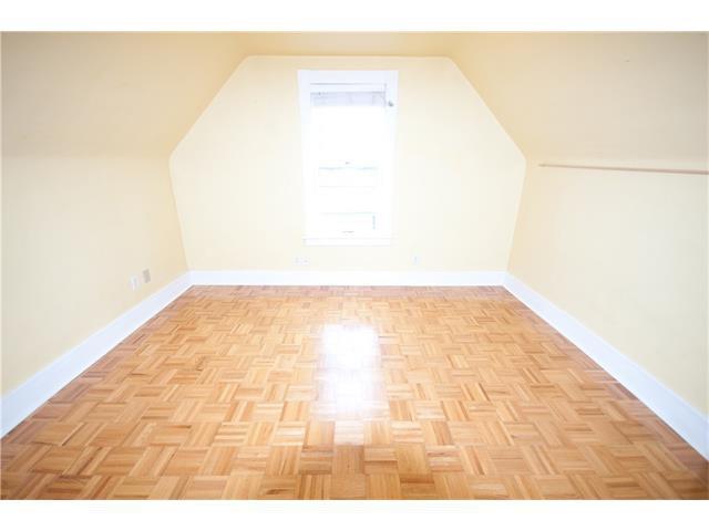 Photo 11: Photos: 929 1 Avenue NW in Calgary: Sunnyside House for sale : MLS®# C4069775
