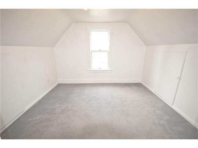 Photo 10: Photos: 929 1 Avenue NW in Calgary: Sunnyside House for sale : MLS®# C4069775
