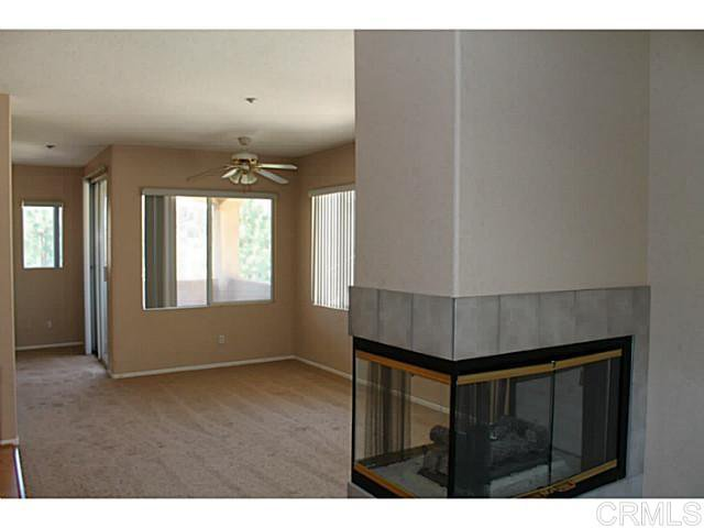 Main Photo: EL CAJON Condo for sale : 2 bedrooms : 3259 Dehesa Rd #63