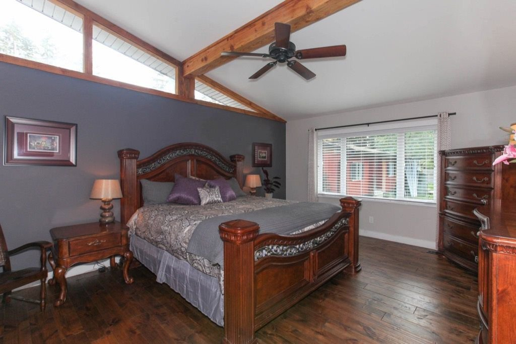 Photo 12: Photos: 24064 55 Avenue in Langley: Salmon River House for sale : MLS®# R2218741