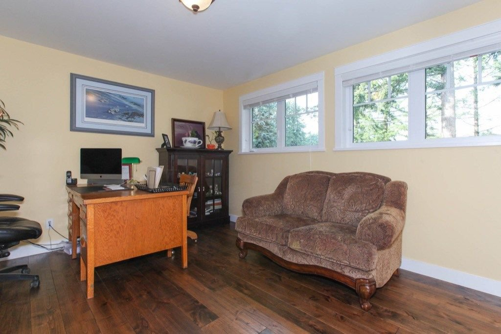 Photo 16: Photos: 24064 55 Avenue in Langley: Salmon River House for sale : MLS®# R2218741