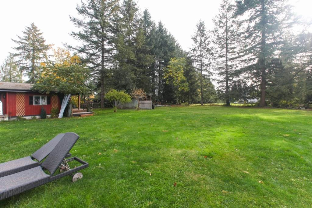 Photo 20: Photos: 24064 55 Avenue in Langley: Salmon River House for sale : MLS®# R2218741