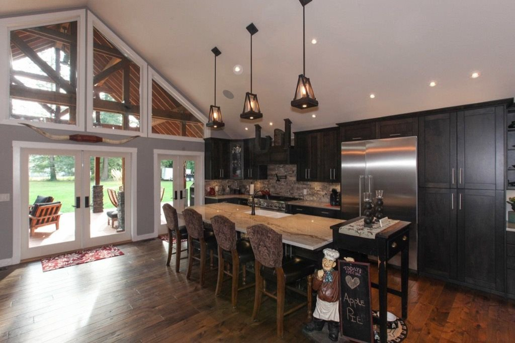 Photo 7: Photos: 24064 55 Avenue in Langley: Salmon River House for sale : MLS®# R2218741