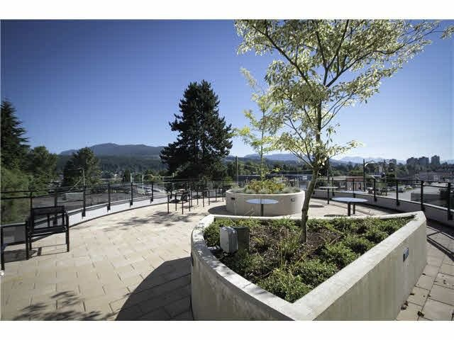 """Photo 15: Photos: 2747 SPRING Street in Port Moody: Port Moody Centre Townhouse for sale in """"THE STATION"""" : MLS®# R2310089"""