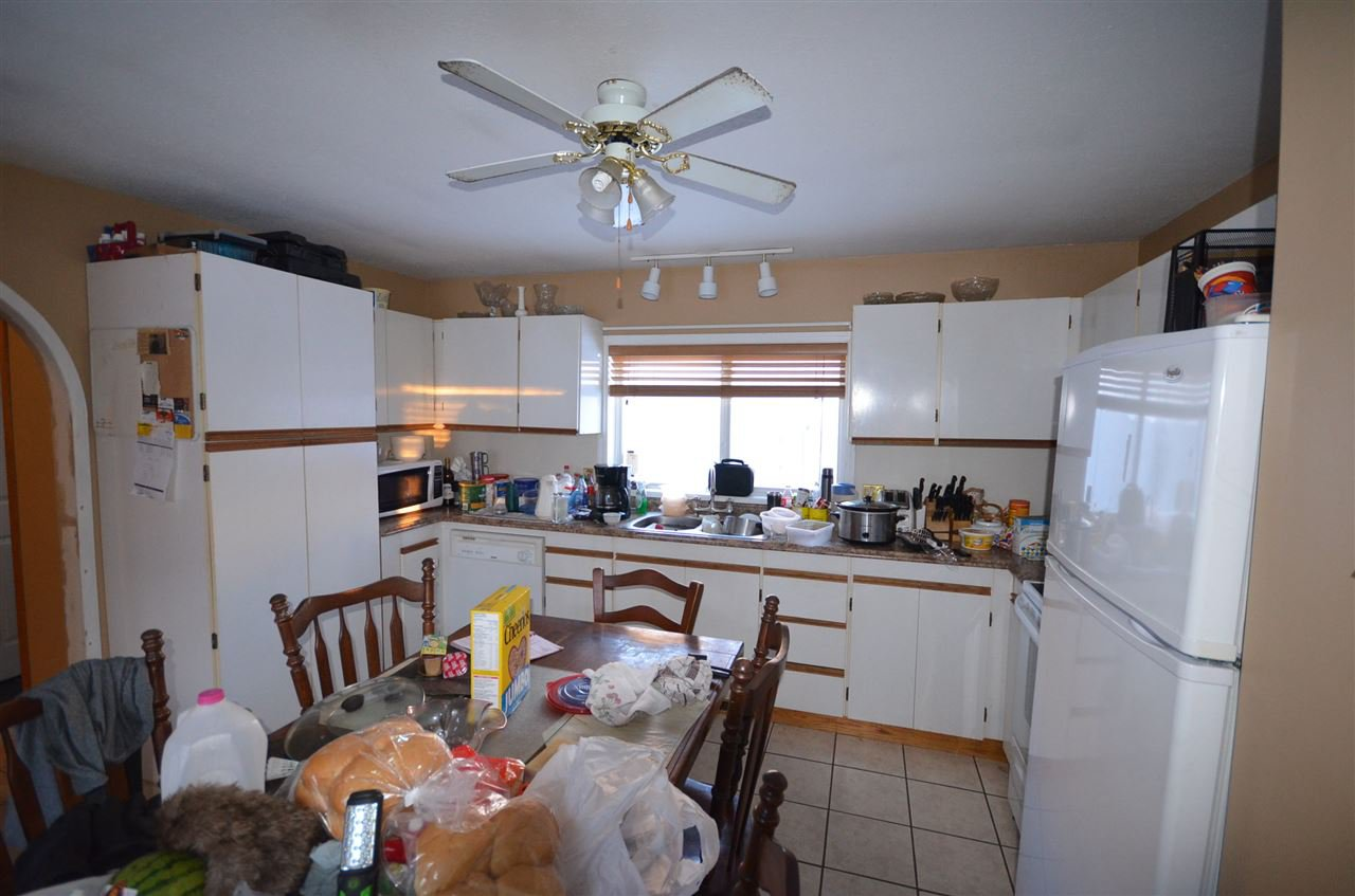 Photo 2: Photos: 12448 RIMROCK Drive in Charlie Lake: Lakeshore House for sale (Fort St. John (Zone 60))  : MLS®# R2338754