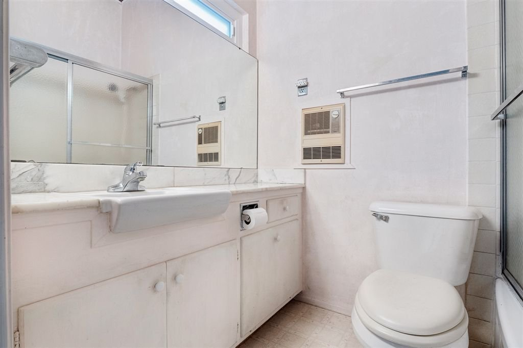 Photo 17: Photos: SAN DIEGO House for sale : 3 bedrooms : 5038 Chaparral Way