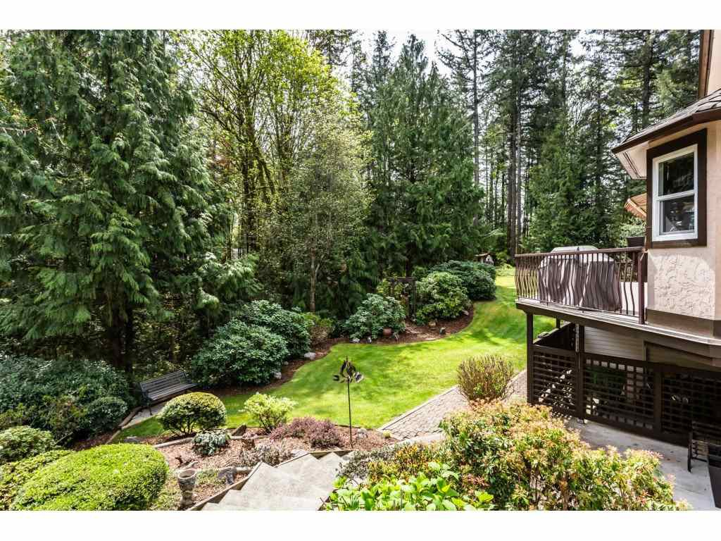 Photo 17: Photos: 23646 55A Avenue in Langley: Salmon River House for sale : MLS®# R2361499